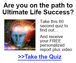 Miricle Quiz